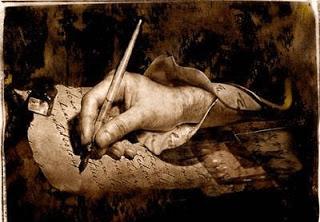 El poeta enamorado