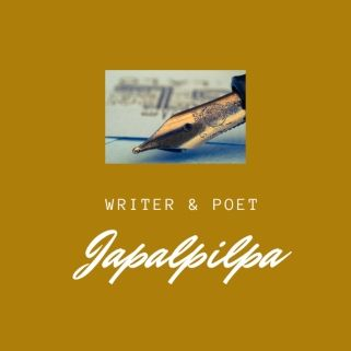 Escritor español Petrusvil: Japalpilpa