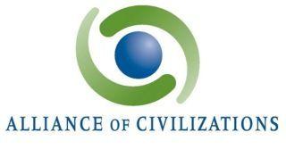 Incompatibilidad entre tolerancia y civilizaciones