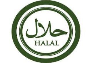 El Halal y la economía de mercado