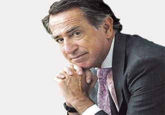 Resumen de El Hombre Light Dr Enrique Rojas