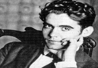 Sevillanas Sorpresa gitana (García Lorca)