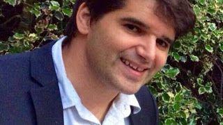 Soneto a Ignacio Echeverría