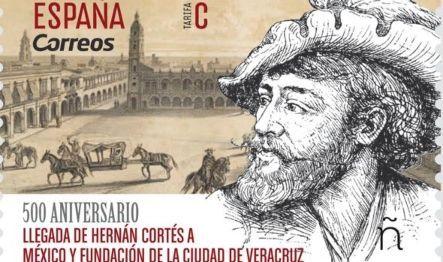 El tesoro de Moctezuma – Hernán Cortés I