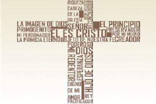Sinteticemos el cristianismo que falta hace