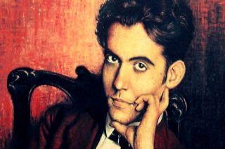 El arte más puro – Federico García Lorca