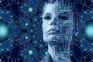 La tiranía de los algoritmos